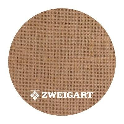 Belfast 32 ct Zweigart Dirty Linen (цвет грязного льна) 3609/326