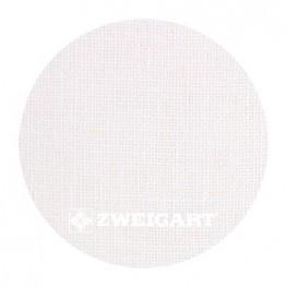 Belfast 32 ct Zweigart Fairy Dust (сказочная пыль) 3609/305