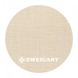 Belfast 32 ct Zweigart Cream (сливочный) 3609/222