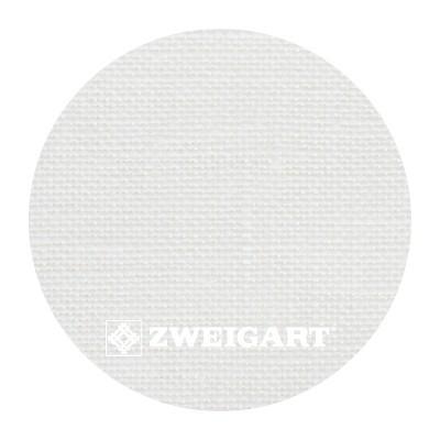 Belfast 32 ct Zweigart Antique White (молочный) 3609/101