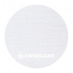 Belfast 32 ct Zweigart White (білий) 3609/100