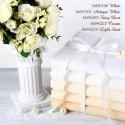 Belfast 32 ct Zweigart White (белый) 3609/100