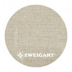Belfast 32 ct Zweigart Flax (цвет натурального льна) 3609/52