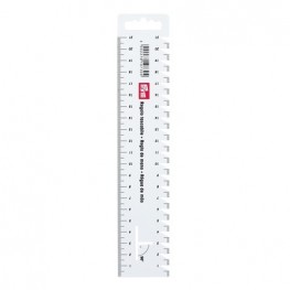 Линейка для разметки и измерения Prym 610730