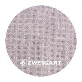 Edinburgh 36 ct Zweigart Flax (колір натурального льону) 3217/52