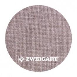 Edinburgh 36 ct Zweigart Raw Linen (колір сирого льону) 3217/53