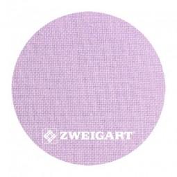 Edinburgh 36 ct Zweigart Lavender (лавандовый) 3217/5120