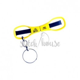 Складные ножницы Premax 85455