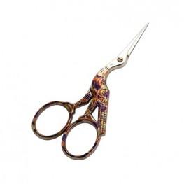 Ножницы для вышивания Premax 87063
