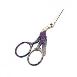 Ножницы для вышивания Premax 87062