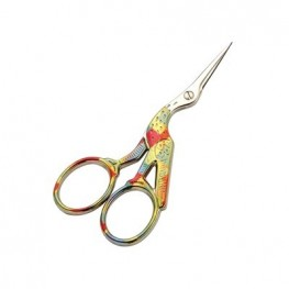 Ножницы для вышивания Premax 87061