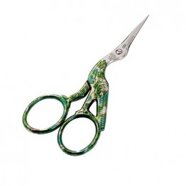 Ножницы для вышивания Premax 10499