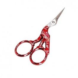 Ножницы для вышивания Premax 10497