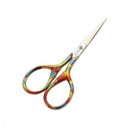 Ножницы для вышивания Premax 87058