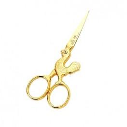 Ножницы для вышивания Premax 10359