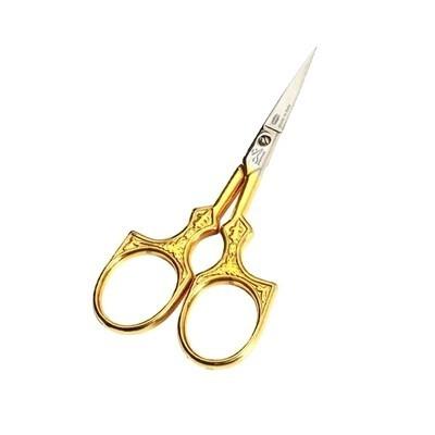 Ножницы для вышивания Premax 10371