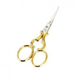 Ножницы для вышивания Premax 10372