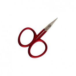 Ножницы для вышивания Premax 85736