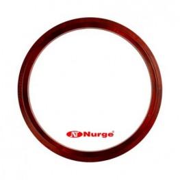 П'яльця пластикові круглі без гвинта Nurge 170
