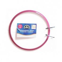 П'яльця пластикові пружинні Easy Clip DMC MK0081 (82)