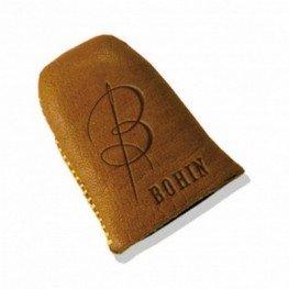 Наперсток кожаный XL Bohin 98465