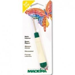 Розпорювач з ергономічною ручкою Madeira 9474