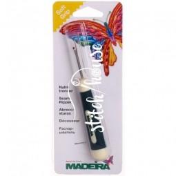 Распарыватель с эргономичной ручкой Madeira 9474