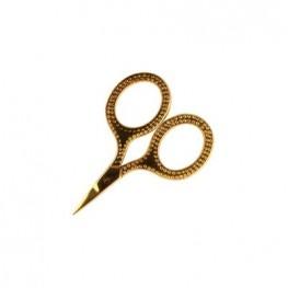 Ножницы для рукоделия Susan Kelmscott Designs