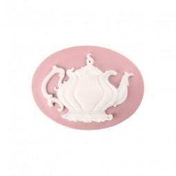 Магнит для игл Teapot Kelmscott Designs