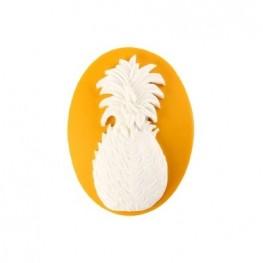 Магнит для игл Pineapple Kelmscott Designs