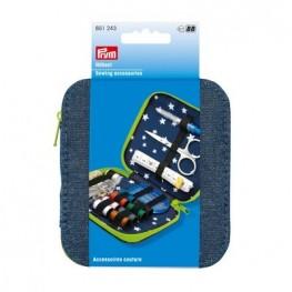 Дорожній набір для шиття Prym 651243