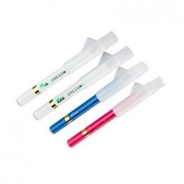 Меловый карандаш для разметки Prym 611630