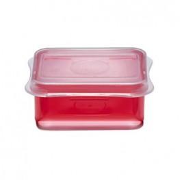 Бокс для хранения мелочей Mini Box M Prym 612391