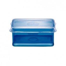 Бокс для хранения мелочей Mini Box L Prym 612392