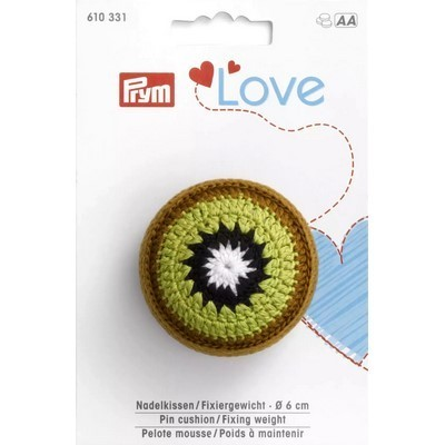 Игольница Киви Kiwi Prym Love 610331