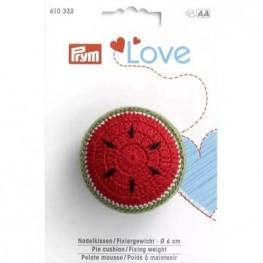 Гольниця Кавун Watermelon Prym Love 610332