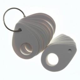 Тримачі для муліне Thread Drops with Ring XSE-7272