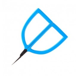 Ножницы для рукоделия Blue Pudgie Kelmscott Designs