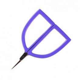 Ножиці для рукоділля Purple Pudgie Kelmscott Designs