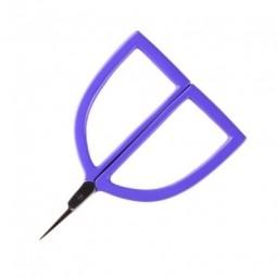 Ножницы для рукоделия Purple Pudgie Kelmscott Designs