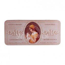 Коробочка для хранения мулине DMC U1946
