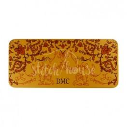Коробочка для зберігання муліне DMC U1947