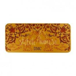 Коробочка для хранения мулине DMC U1947