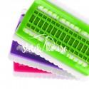 Органайзер для нитей и игл Classic Design CD-002