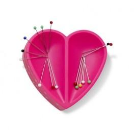 Магнитная игольница Сердце Prym Love 610284