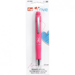 Маркировочный карандаш Love Prym 610850