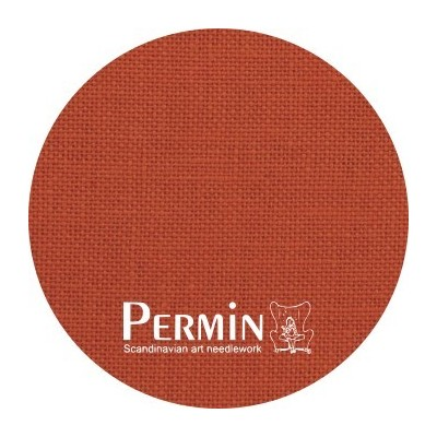 Permin Bloody Mary 065-343)