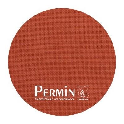 Тканина Permin Bloody Mary (065-343)