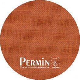 Тканина Permin Halloween (065-342)
