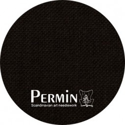 Permin Dark Chocolate 076-96